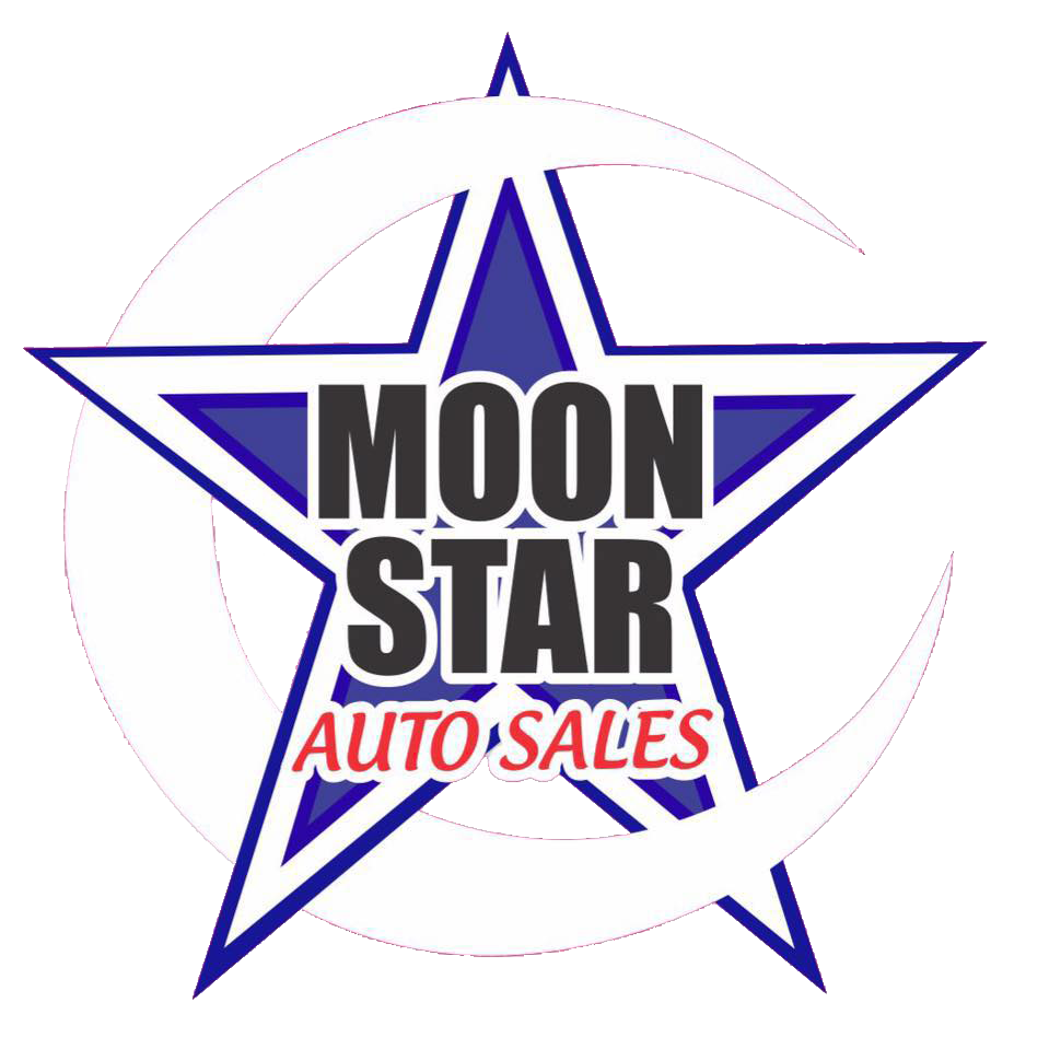 Star Auto Sales >> Home Moon Star Auto Sales Used Cars For Sale Lafayette In